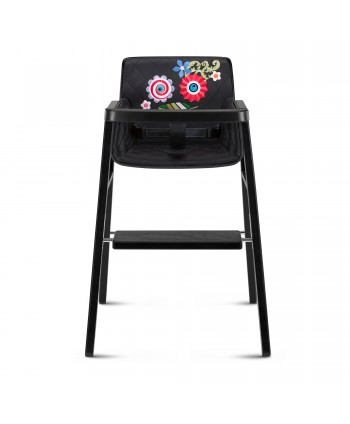 Cybex Highchair Hippie...