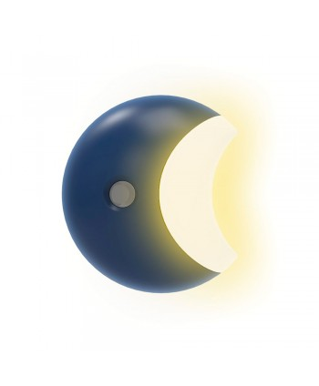 Chicco luce notturna Baby Moon