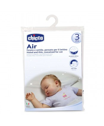 Chicco Cuscino Air per lettino