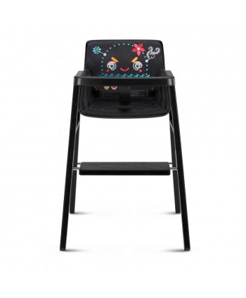 Cybex Highchair Space Pilot...