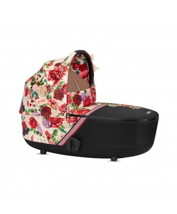 Cybex MIOS Lux Carry Cot...
