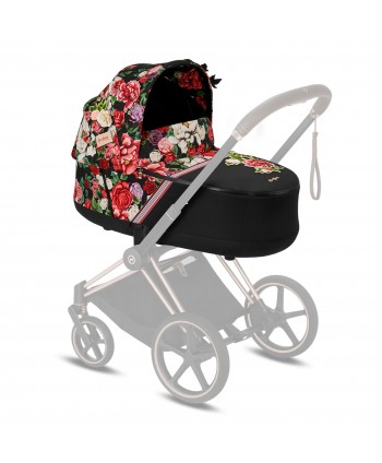 Cybex PRIAM Lux Carry Cot...
