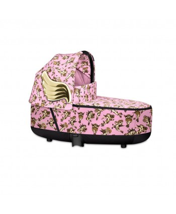 Cybex PRIAM - Lux Carry Cot...