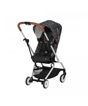 Cybex Eezy S Twist FASHION...