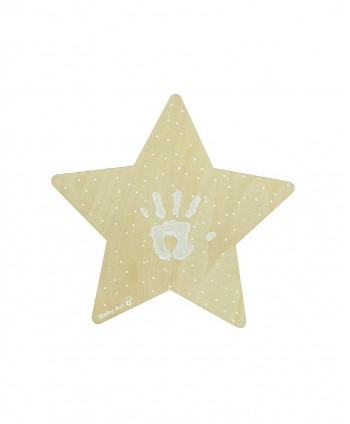 Baby Art - WALL LIGHT WITH...