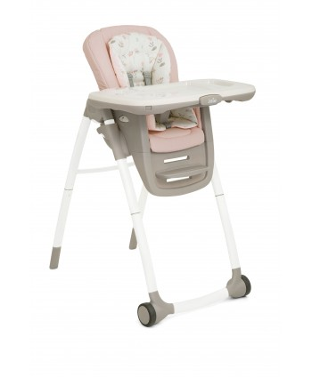 Joie seggiolino auto Multiply 6 in 1 Flowers Forever - Amodio mySweetie