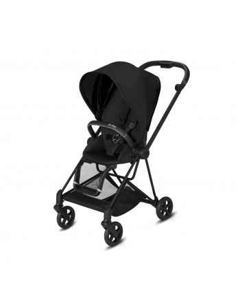 Cybex Platinum MIOS PLUS...