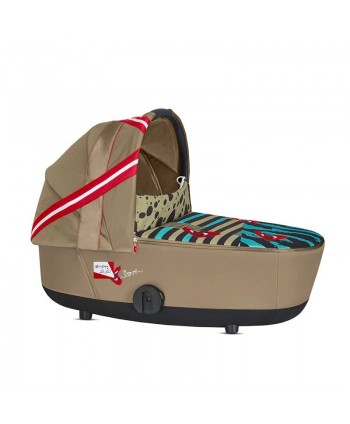 Cybex MIOS - Lux Carry Cot...