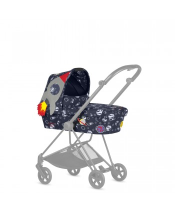 Cybex MIOS Lux Carry Cot by...