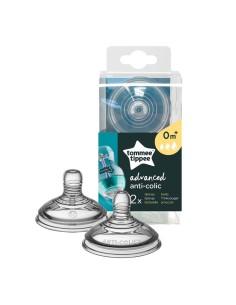 GB ombrellino parasole per...