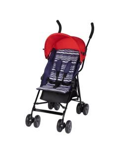 Brevi Sdraietta per neonato...