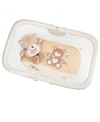 Brevi Soft & Play My Little...
