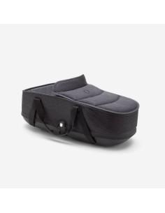 Brevi Soft & Play...