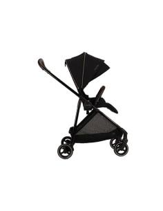 Brevi  Tendina parasole Panda