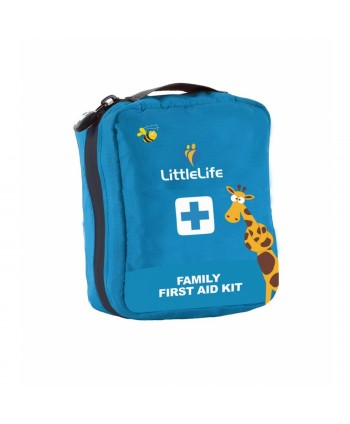 LITTLELIFE kit primo...