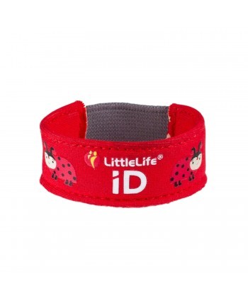LITTLELIFE braccialetto...