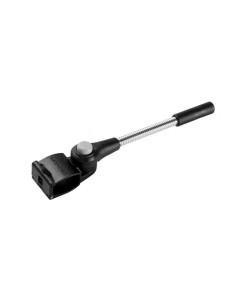 Chicco Coniglietto DouDou