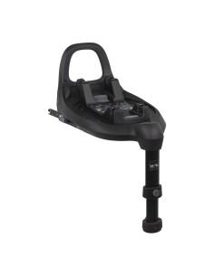 Chicco Emily Prima Bambola