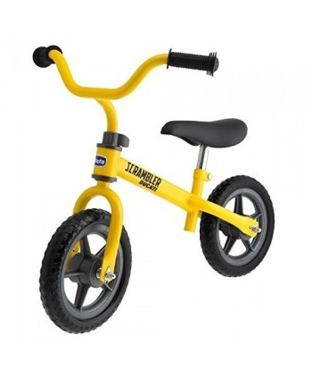 Chicco - BALANCE BIKE RED...