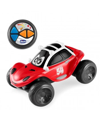 Chicco RC Bobby Buggy