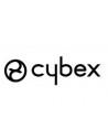 HUGS FACTORY